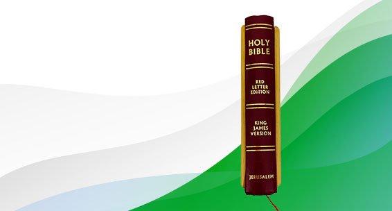 Holy-Bible-Olive-Wood