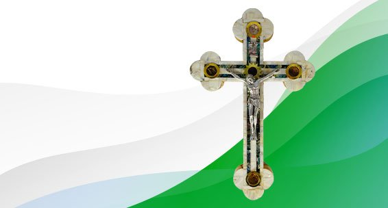 Mother-Of-Pearl-Cross
