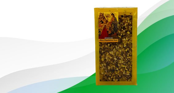 holy-frankincense