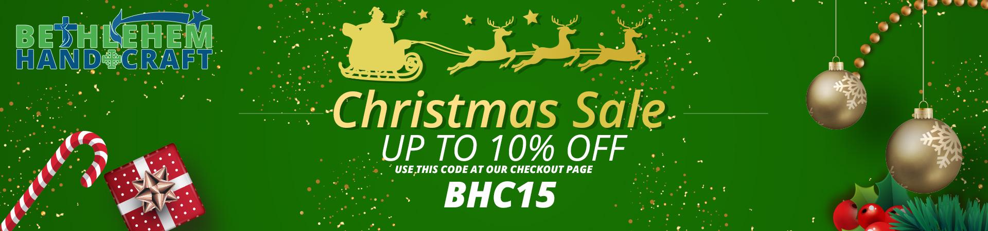 BHC-Sale-10